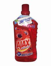 AJAX RED FLOWERS 1L