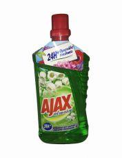 AJAX SPRING FLOWERS 1L